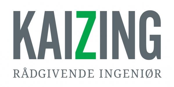 Kaizing