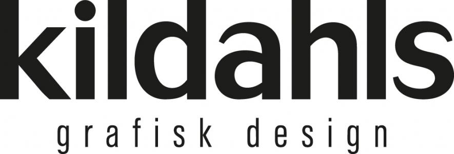 Kildahls - grafisk design