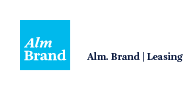 Alm. Brand Leasing