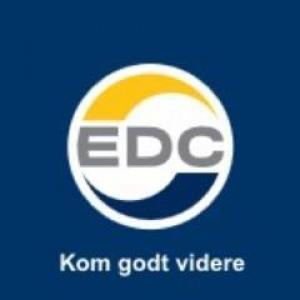 EDC Åløkken