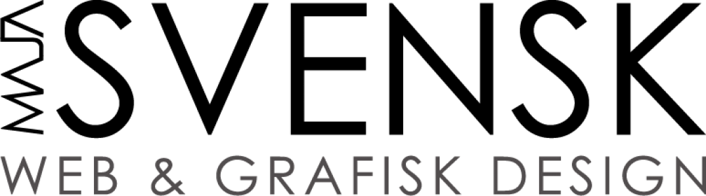www.majasvensk.com