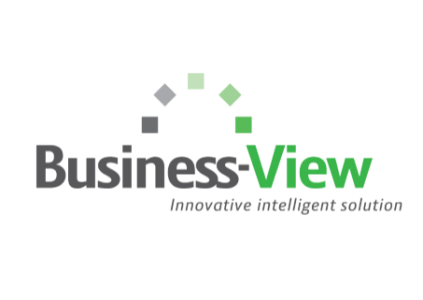 Business-View