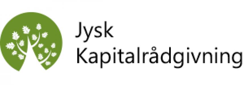 Jysk Kapitalrådgivning