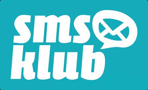 SMSklub.dk