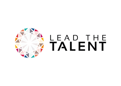 LEAD THE TALENT