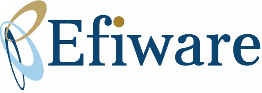 Efiware