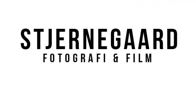 Stjernegaard Fotografi