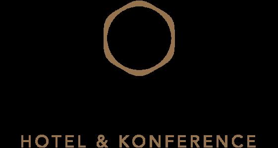 Skanderborg Park, Hotel og konference
