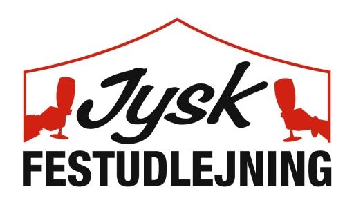 Jysk Festudlejning / Låsby Telt & Serviceudlejning