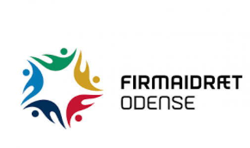 Firmaidræt Odense
