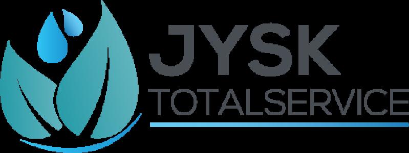 Jysk Totalservice ApS