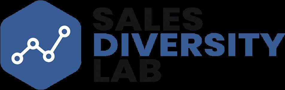 Sales Diversity Lab