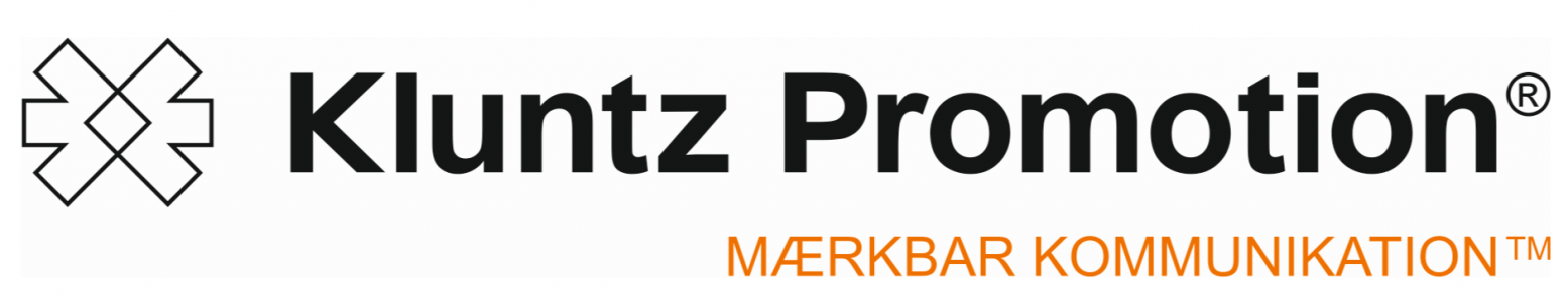 Kluntz Promotion A/S