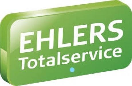 Ehlers Totalservice