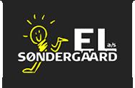 Søndergaard EL