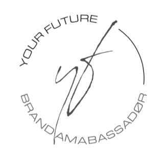 Skanderborgkalenderen og Your Future