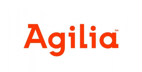 Agilia A/S