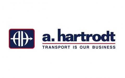 a. Hartrodt A/S
