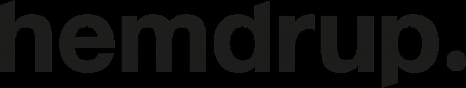 hemdrup grafisk design