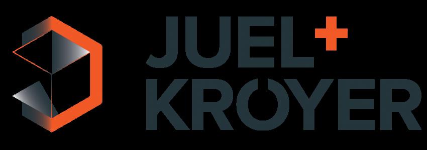 Juel+Krøyer A/S