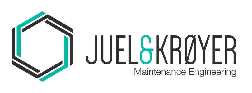 Juel & Krøyer Maintenance Engineering A/S