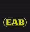 EAB Lagerindretning A/S