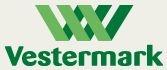 Vestermark A/S