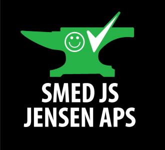 Smed JS Jensen