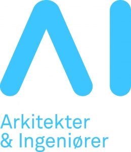 AI Arkitekter & Ingeniører