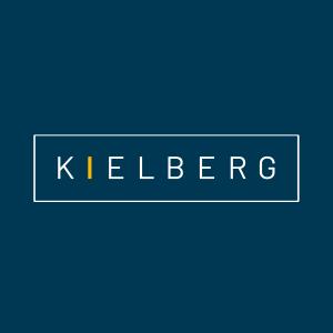 Kielberg Advokater