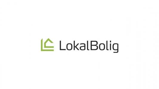 LokalBolig