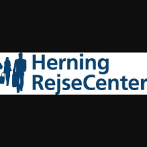 Herning & Holstebro RejseCenter