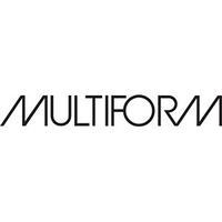 Multiform Aalborg