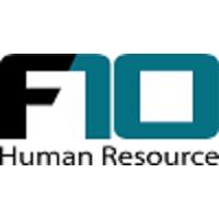 F10 Human Resource
