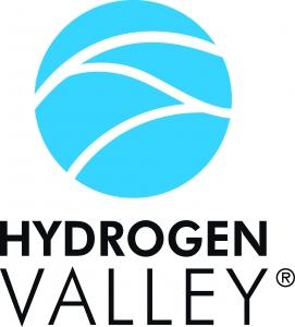 Hydrogen Valley