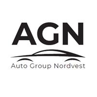 Auto Group Nordvest P/S