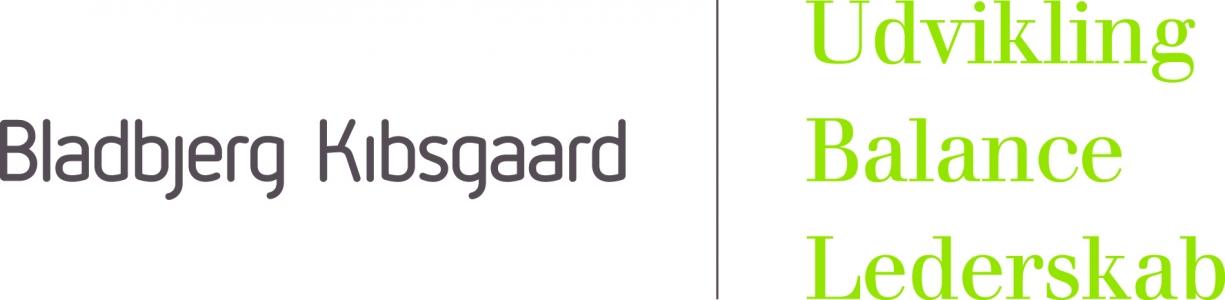 Bladbjerg Kibsgaard