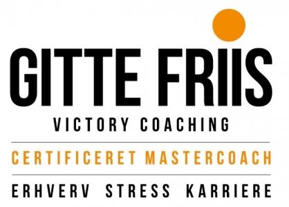 Victory Coaching