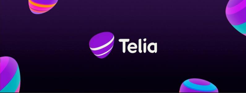 Telia Enterprise
