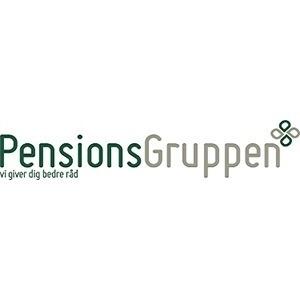 PensionsGruppen Horsens