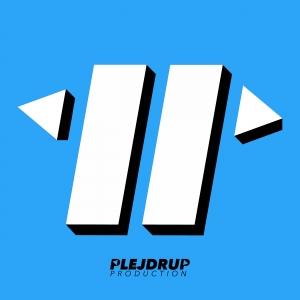 Plejdrup Production