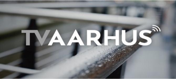 TV Aarhus A/S