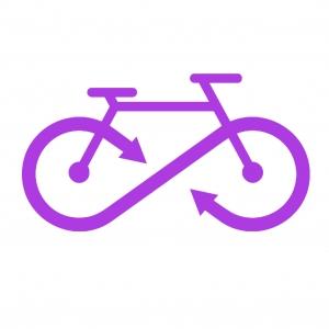 Refurbish Bike