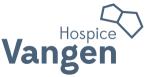 Hospice Vangen