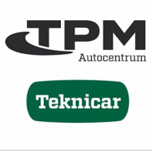TPM Autocentrum