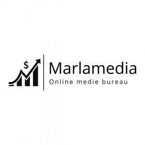 Marlamedia