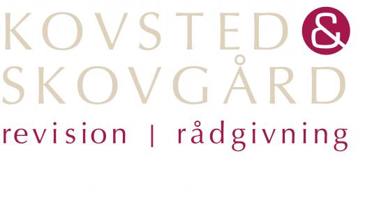 Kovsted & Skovgaard