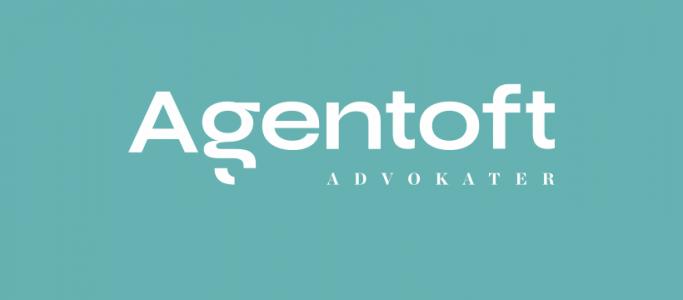 Agentoft Advokater