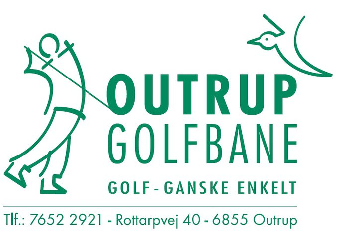 Outrup Golfbane / Soccer World