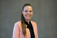 Charlotte Reeckmann